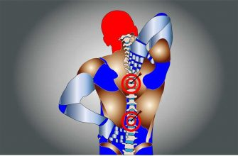 'homeopathy in pain management'